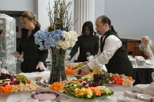 caterers-at-work